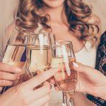 Your Better Bachelorette Party Ideas
