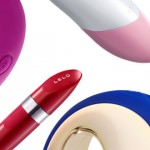 Choosing Your First Vibrator: A LELO Guide