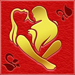 IKamaSutra - LELO Best Sex Apps