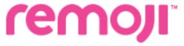 REMOJI- LELO Best Sex Apps