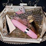 MIA 2: The Discreet Lipstick Vibrator that Every Woman Needs