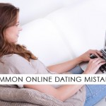 Online Dating: 5 Misconceptions You Need to Forget