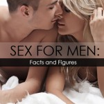 Sex for Men: The Facts and Figures
