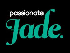 passionate jade