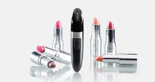 LELO MIA 2 Product Review