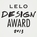 Calling All Artists: LELO Design Award