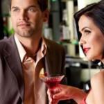 Mastering the Art of Flirting