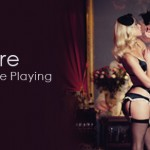 Explore Sexual Role Playing