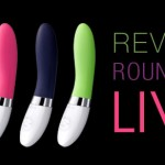 Review Round-up: LELO LIV 2