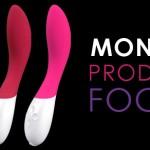 Product Focus: MONA™ 2