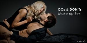 19.Blog_make-up-sex-560x292