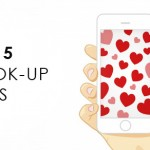 5 Best Hook-up Apps
