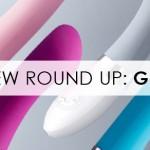 Review Round-up: LELO GIGI 2