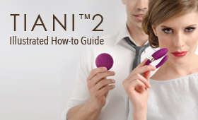 Tiani™ 2: An Illustrated How-to