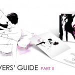 The Ida™ Lovers' Guide: Part II
