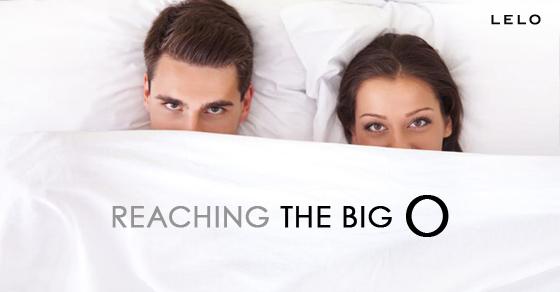Reaching the big O
