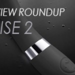 Review Roundup: LELO ELISE™ 2