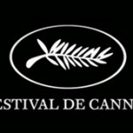 Showing Off in Cannes: Watch the Video Here