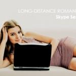 Mastering the Art of Skype Sex