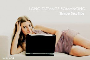 342.LELO-Skype-Sex-Tips-(big)
