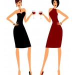 Holiday Office Party Wear: DOs & DON'Ts