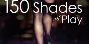 352.bigger-EmLo-150-Shades-Of-Play-book-cover