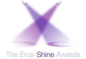 356.Eros Shine
