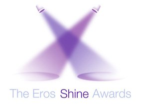 Eros Shine Awards