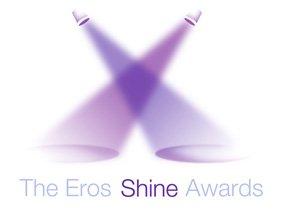 Winning Big at Eros Shine – 2 Years Running