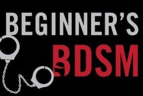 357.BDSM-beginner-400x270