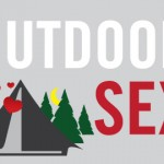 Outdoor Sex Tips: How to Succeed Having Sex Outside