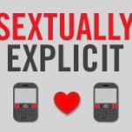Tips For Sexting: 5 Mistakes That Turn Good Sext Into Bad Sext