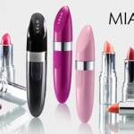 MIA 2 Personal Massager – Available NOW!