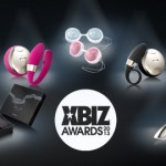 Nomination Celebration! 12 Nods at XBIZ Awards 2013