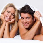 From Relationship Frustration to Elation: 5 Tips to Revive Your Love Life