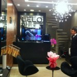 LELO in Brazil: Exciting South America Expansion