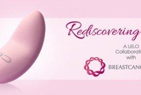 384.Breastcancer_PR_image_600