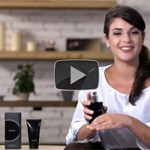 VIDEO: LELO Personal Moisturizer