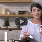 Video: How To Clean Your LELO Vibrators