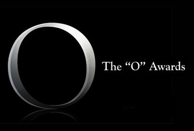 The O Awards