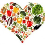 Healthy Meals for More Mojo: Foods that Naturally Increase Libido