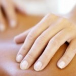 The Ideal Night In: Tips for the Perfect Massage Technique