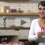 Video: Why the LELO Tiani™ 3 is Made for Couples