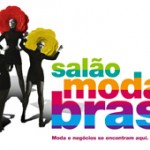 Dressed to Impress with Sussurra at Salão Moda Brasil