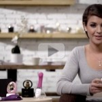 Watch Now: LELO's How-to Video Series