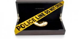 418.police line_big