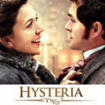 Moving Pictures and Pleasure Objects; LELO Sponsors Hysteria in Switzerland