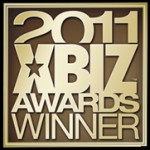 LELO Wins XBIZ Award for Best Product Packaging
