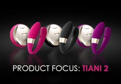 Tiani 2