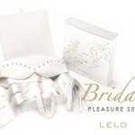 NEW Bridal Pleasure Set: Available Now